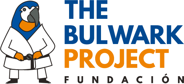 The Bulwark Project