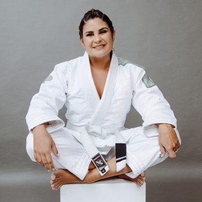 Karla-Garcia-2021